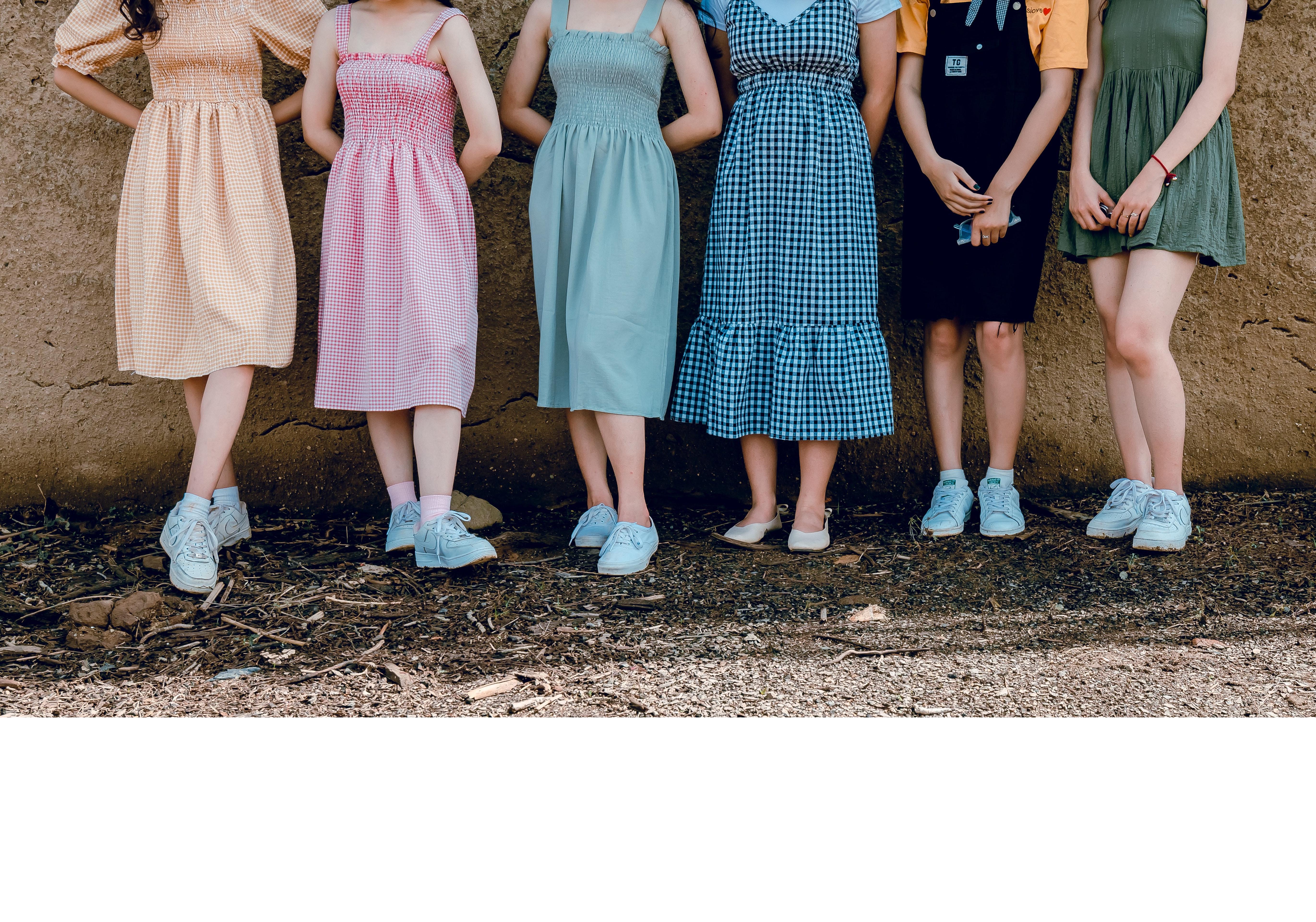 adult-child-dress-1140907-edited2