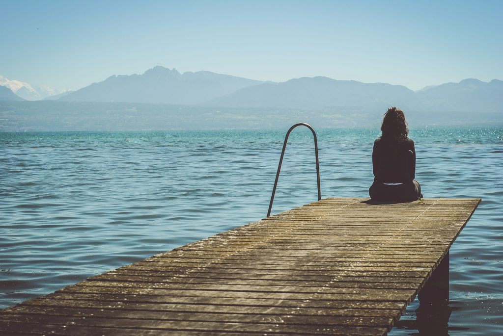 Your partner can help you to heal traumas in relationship counselling