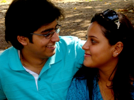Partners can improve communication through relationship counselling