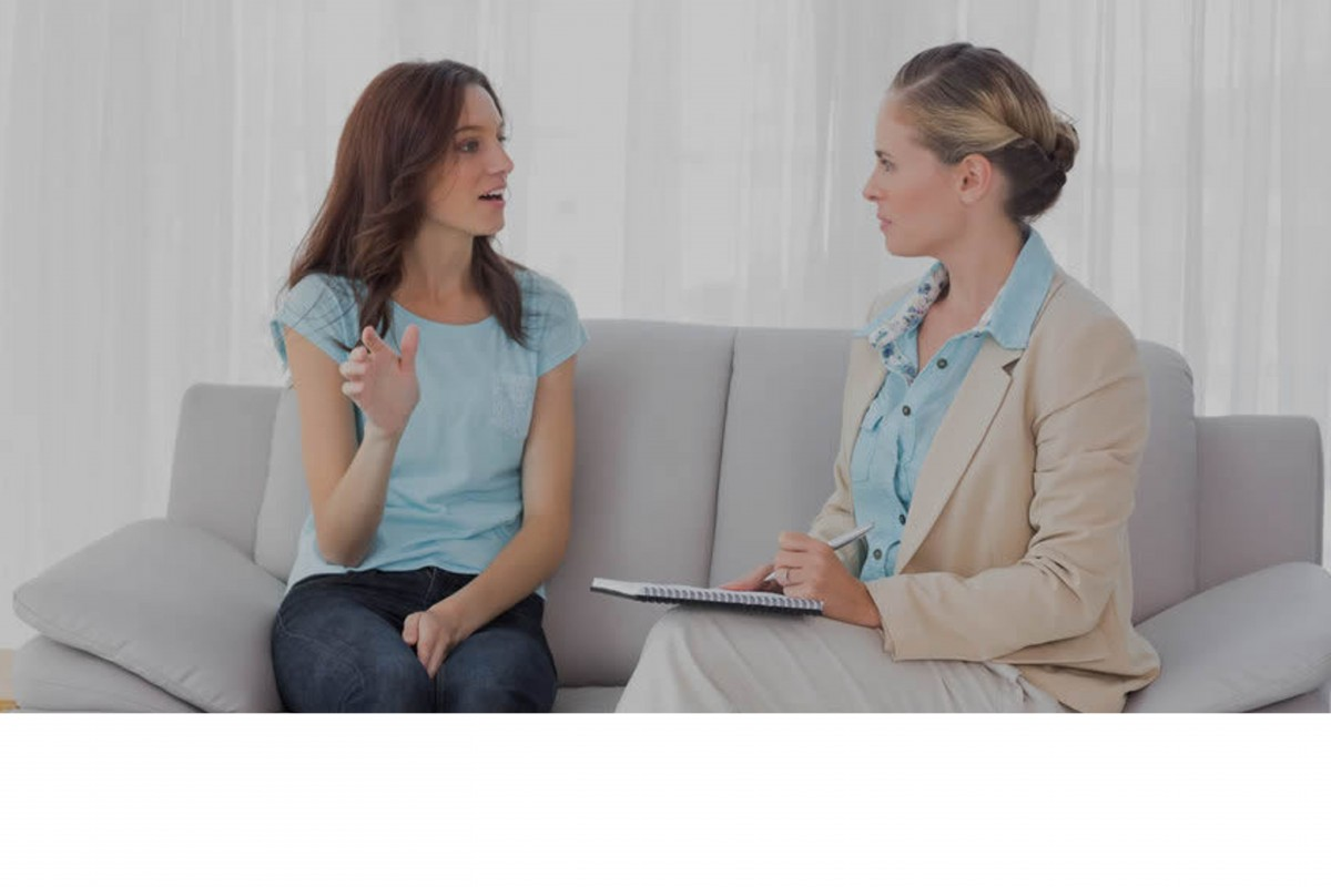 individual-counselling